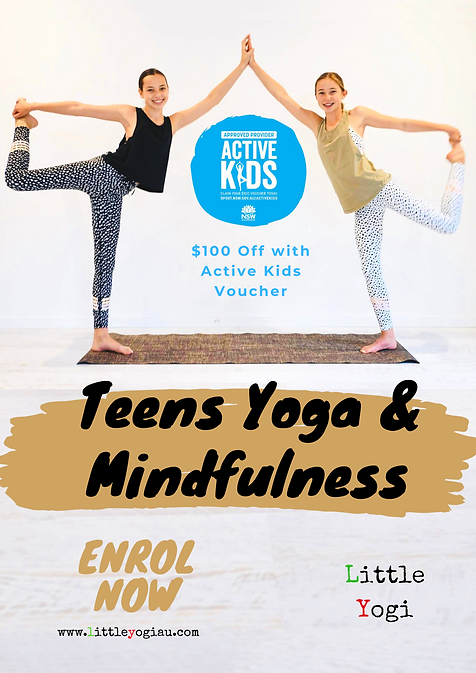 Teens Yoga Term Poster.png