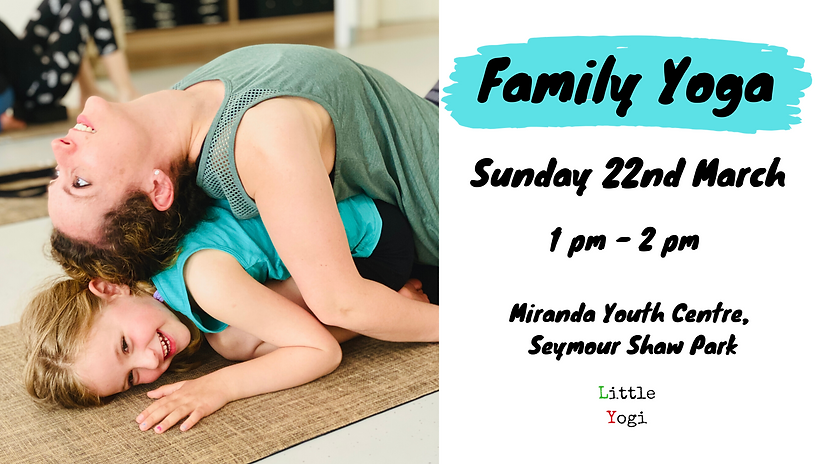 FB Event Family Yoga (2).png