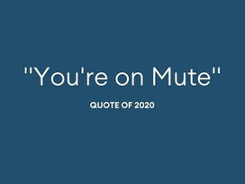 2021 is the year to Unmute