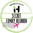 Family Reunion Logo NO DATE Final-01.png