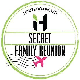 Family Reunion Logo NO DATE Final-01.png