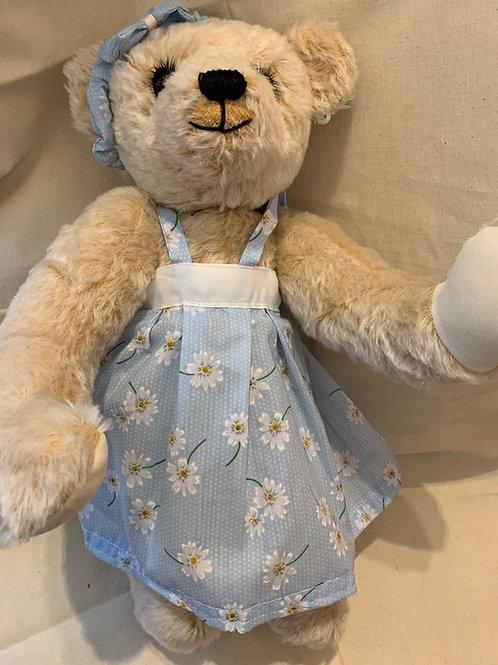 Bear Couture- Daisy Sun Dress