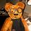 Thumbnail: Fun Bears