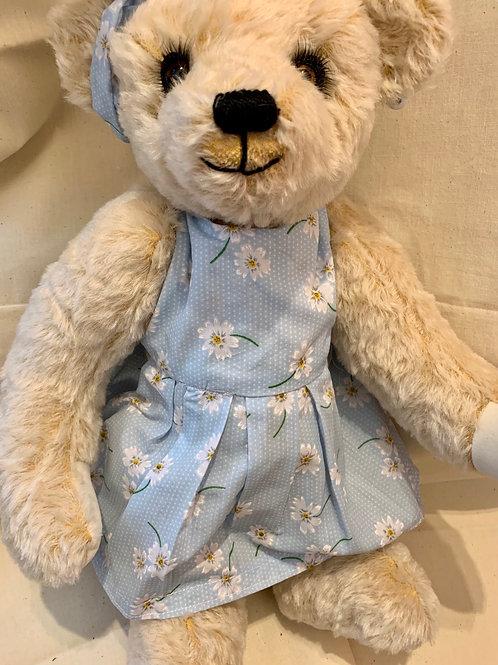 Bear couture - Daisy Dress