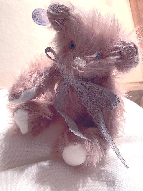 Bear Cub 014 Harper