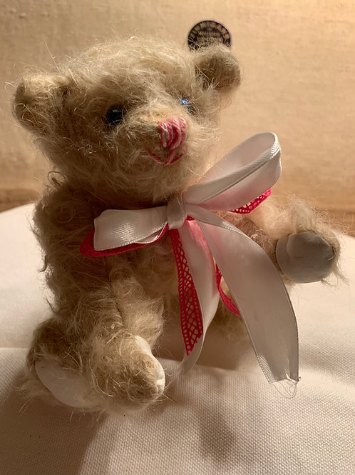 Bear Cub 020 Ellie