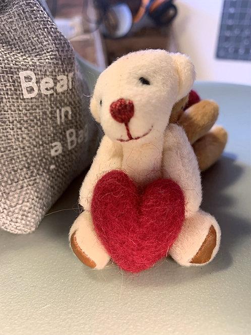 Send A Bear Hug