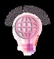 CA_Logo_edited.png
