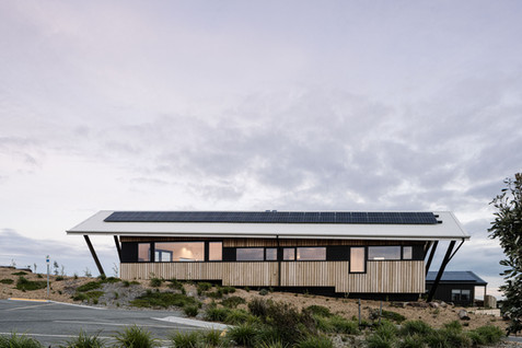 The Strait House, The Cape_low res-85.jpg