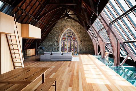Napier-Church-022.jpg