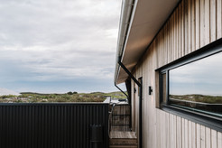 The Strait House, The Cape_low res-73.jpg
