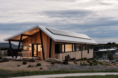The Strait House, The Cape_low res-94.jpg