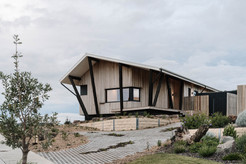 The Strait House, The Cape_low res-57.jpg