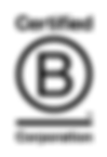 2018-B-Corp-Logo-Black-XS.png