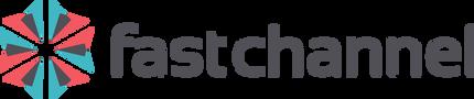 logo-fastchannel-claro_menor.png