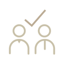 icon-retailer-smooth-collaboration.png