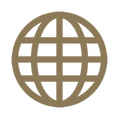 01_icon.png
