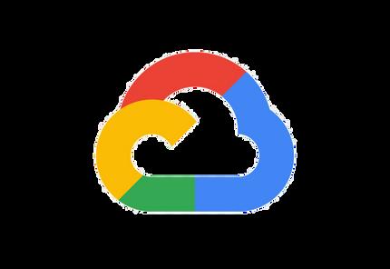 kisspng-google-cloud-platform-cloud-comp
