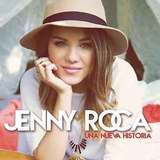 JennyRoca.jpg