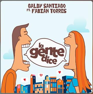 GaldySantiago