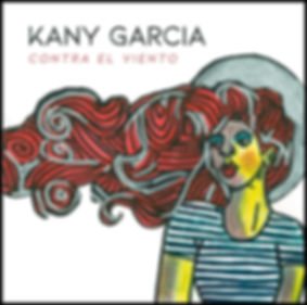 ContraElViento_Cover.jpg