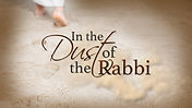 In-The-Dust-of-The-Rabbi.jpg