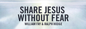 Share-Jesus-Without-Fear-header_edited.j