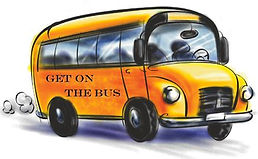 cool bus.jpeg