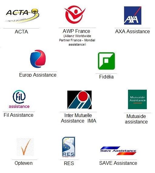 partenaires DEF 2.jpg
