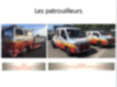 patrouilleurs auto 44.png