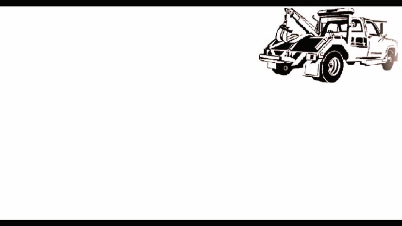 essai animation_Taille moyenne.mp4