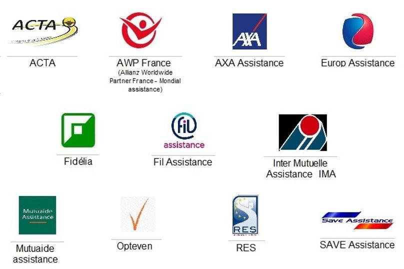 partenaires DEF.jpg