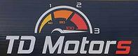 td motors logo.jpg