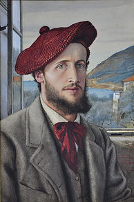 George Howard Self-Portrait1536P.jpg