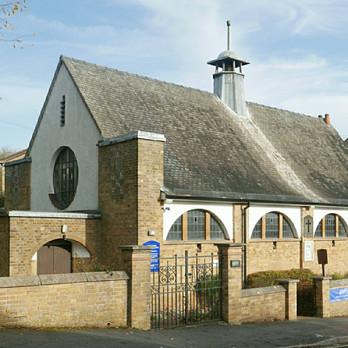 Chorleywood Free Church