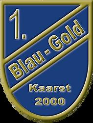 Blau-Goldwappen.png