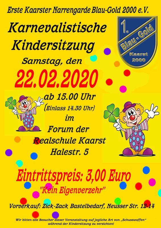 Plakat KISI 2020.jpg