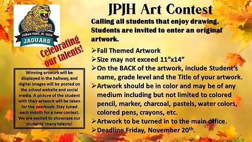 JPJH Monthly Art Contest Nov (1).jpg