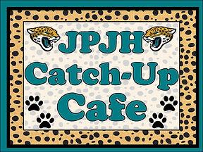 Catch up Cafe.jpg