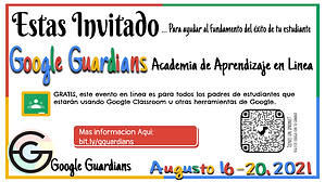 Spanish Invite.png