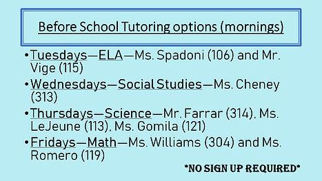 Before School Tutoring options (mornings).jpg