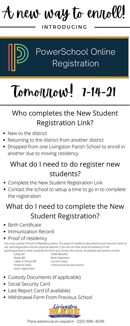 New Student Reg Details (1).png