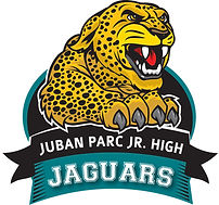 JPJH Mascot.jpg