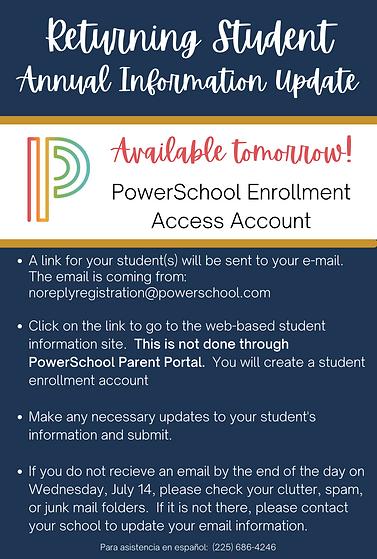 Info on Returning Student Enrollment.png