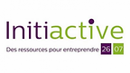 initiactive2607_421x237.png