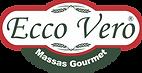 Logo - Ecco Vero (1).png