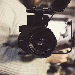 camera-690163_1920 (2).jpg