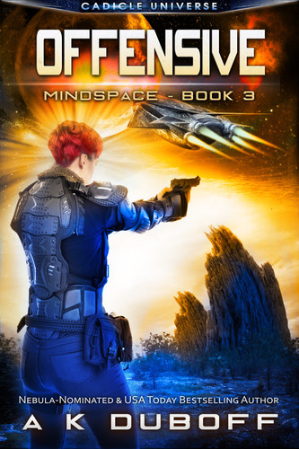 Book 3_Mindspace - Offensive