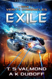 Exile (Verity Chronicles Book 1)