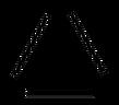 Dawnrunner Press logo - transparent (bla